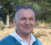 Portrait de Jean-Pierre FROMONTEIL
